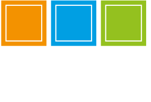 Ecogise Group