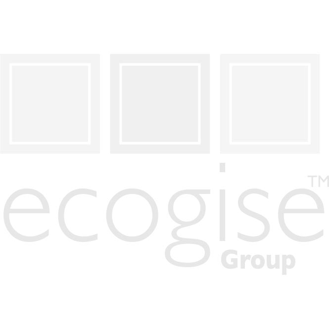 Ecogise to work on B D Logistics new HQ