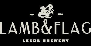 Lamb & Flag Leeds